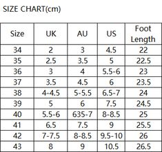 Pure color casual satin pattern slipper – Iount Summer Wedges, Summer Flats, Skate Shoes, Women's Shoes, Chunky Heel Shoes, Summer Slippers, Casual Tops For Women, Cute Sandals, Fashion Sandals