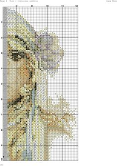 Tc9_1T2f7uE.jpg 1.447×2.048 píxeles