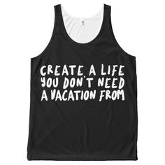 234921d2f5c1 305 Best Word Art & Quote T Shirts images in 2019 | Text design ...