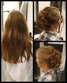#instafashion #beautysalon #hairstyle #hairstyles #hairs #hairsalons #hairbunmaker #hair #prilaga #hairfashion #hairbuns #hairsalon #hairdresser #hairbun #hairofinstagram #hairoftheday #konty #menyasszony #kiengedettkonty#magdiszepsegszalon Hair Bun Maker, Bun Hairstyles, Hairdresser, Dreadlocks, Hair Styles, Beauty, Hair Plait Styles, Hair Makeup, Hairdos
