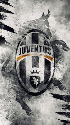 Juventus FC - Wallpaper