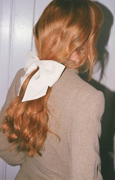 Hair Care Tips. Suggestions regarding excellent looking hair. Your hair is certainly precisely what can easily define you as an individual. To several people it is definitely important to have a good hair style. Hair Inspo, Hair Inspiration, Motivation Inspiration, Art Visage, Girls Short Haircuts, Tips Belleza, Hair Goals, Her Hair, Redheads