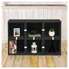 Cubby Storage With Infinite Possibilities | Cubes Cubes Cubes | Pinterest |  Cubby Storage, Storage Cubes And Cube