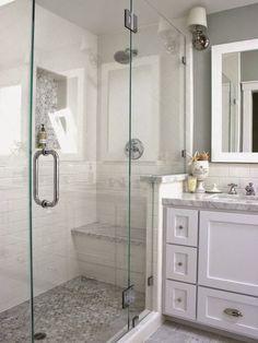 Zuhanyfülke paddal!!!
