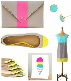 kate spade. |Pinned from PinTo for iPad|