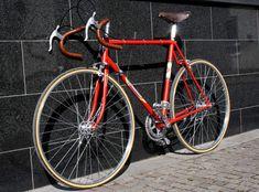 bicycle Favorit 1966 – noelgabriel – album na Rajčeti Road Bike, F1, Bicycle, Album, Retro, Vintage, Bicycles, Bike, Bicycle Kick