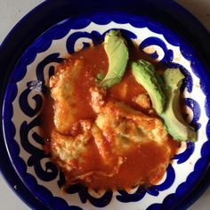 Salsa Picante Roja Authentic Mexican Recipe - When sweet ripe tomatoes ...
