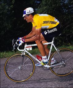 Vintage Cycles, Vintage Racing, Cycling Motivation, Bicycle Race, Pro Cycling, Road Bikes, Road Racing, Athlete, Passion