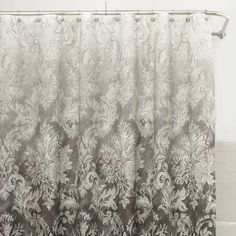 Cool Showers: 10 Best Shower Curtains | Apartment Therapy
