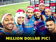 MS Dhoni dances at Wankhede after Indias thumping win over Sri Lanka Ms Dhoni Wallpapers, Heat Fan, Cricket Wallpapers, Ab De Villiers, World Cricket, Latest Cricket News, Web News, Best Watches For Men, Merry Christmas Everyone