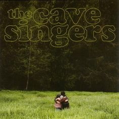 INVITATION SONGS [Vinyl] ~ The Cave Singers, http://www.amazon.com/dp/B000UGG594/ref=cm_sw_r_pi_dp_5AQUpb00X7STS