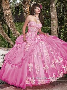 Karelina Princess by Mary's Bridal 4Q977 #quince #quincedress #quinceanera #quinceañera #quinceaneradress #quinceañeradress #xv #sweetsixteen #sweet16 #misquince #pinkquincedress #quinceanera #quince #sweetsixteen #quinceaneradress #dress #ballgown #quincedress #sweetsixteendress #xv #misquince #quinceaneradressny #quincevestidony #newyork #nyc #queens #jacksonheights #westhempstead