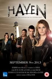 watch Haven full free movie,online full movie Haven,letmewatchthis Haven full free watch,Haven megashare download stream 1080p movie,Haven now hd full part cinema,                             http://www.fullmoviewatchnow.com/