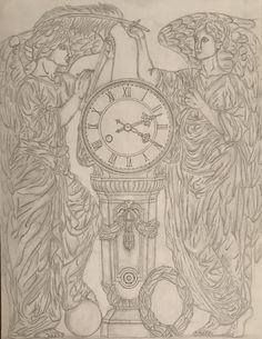 Honor and Glory crowning time Titanic Drawing, Rms Titanic, Decoration, Vintage World Maps, Dreams, Ship, Drawings, Art, January