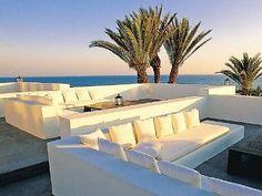 DESIGNHOTEL  Almyra  Cyprus – Paphos