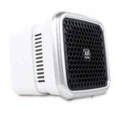 Satechi USB Portable Air Purifier and Fan $39.99 at www.satechi.net