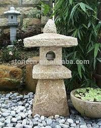 Simple Japanese Garden Design japanese garden design plans for small land: spacious land smart