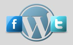 How to Create a WordPress Comment Login System that Utilizes Facebook & Twitter