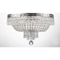 49 Best Chandeliers Images Chandelier Lighting Ceiling Lights Chandelier