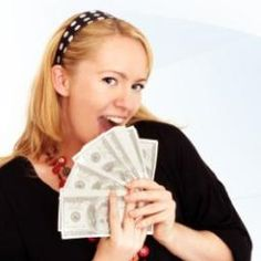 Loans today are mainly intended for providing money to the borrower quickly for the pressing need. These are short term money help which are unsecured in nature. Fast Cash Loans, Quick Loans, Need A Loan, Loans For Bad Credit, Need Money, Payday Loans, Money Today, Loans Today, The Borrowers