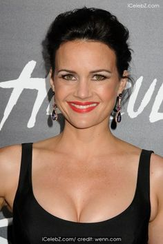 Carla Gugino Los Angeles premiere of 'Hercules' by Paramount held at the TCL Chinese Theatre http://icelebz.com/events/los_angeles_premiere_of_hercules_by_paramount_held_at_the_tcl_chinese_theatre/photo7.html