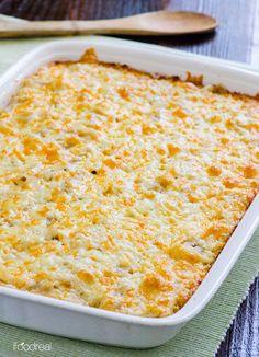 main1-cauliflower-mac-and-cheese-casserole-recipe