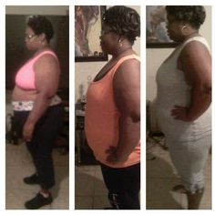 WOW! ONE MONTH DOWN 16 POUNDS!   Please email me if you have questions! -> shellysmith1064.yahoo.com   Demetria says: I have been dealing with my weight for over 18 yrs. I been on so many products but nothing has worked for me, until now.  I been taking Skinny Fiber for a month now and I have lost 16 lbs and 21 inches.  When I started Skinny Fiber my weight was 290 lbs now I'm at 274 lbs within a months' time. I have a good way to go to reach my goal.  Start your journey TODAY!!  Click below…
