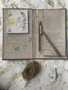 Your daily journal 'Betel Nut' crafted throughout with hand, it consist of natural dyed hemp paper , eco printed paper post its, metal paper pins and a recycled paper pen. Paper Pin, Hemp Fabric, Journal Diary, Fabric Covered, Cute Gifts, Things To Come, Printed, Metal, Crafts