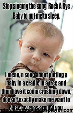 Funny Quotes For Kids 156 Best Kids images | Jokes, Truths, Funny children quotes Funny Quotes For Kids