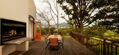 Standard Room - R 600 Superior Room - R 725 1 Bedroom Luxury Suit - R 850 2 Bedroom Family Suit - R 775 Quoting Referance: Valid until 30 September 2013 Cape Town Accommodation, Superior Room, Luxurious Bedrooms, Great View, Nook, The Good Place, Patio, Luxury, Places