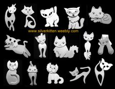 create your own cat- www.silverkitten.weebly.com