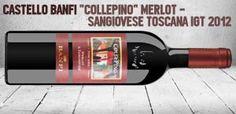 Toskanische Spitzenweine von Banfi - http://weinblog.belvini.de/spitzenweine-von-banfi