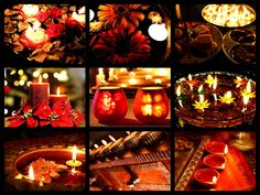Designer Terracotta Diyas All Set to Catch Fancy and Woo Buyers this Diwali