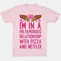 polyamorous jersey