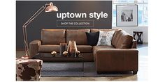 Championing great design is very important to MRP Home, it is who we are & what we do. Shop the latest trends & hottest items in home decor online. Furniture Catalog, Home Furniture, Mr Price Home, Sofa, Couch, Home Decor Online, Marketing Software, Content Marketing, Modern Room