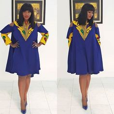 Mama Purity @mercyjohnsonokojie in @didiekanem