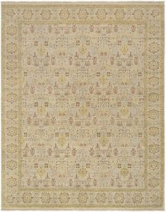 Area rugs for sale in Virginia Beach. Rugs for home. #Norfolk_rugs #Virginia_Beach_rugs #Chesapeake_rugs