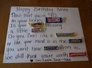 Birthday Cakes for Men - - Yahoo Image Search Results Birthday Cakes For Men, 40th Birthday Parties, Birthday Presents, Happy Birthday, Birthday Crafts, Birthday Wishes, Birthday Sayings, Birthday Games, Birthday Greetings