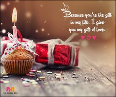 Birthday Special images pictures) ⭐ Pictures for any occasion! Happy Birthday Bestie, Birthday Wishes For Lover, Happy Birthday Love Quotes, Romantic Birthday Wishes, Special Birthday Wishes, Birthday Wish For Husband, Happy Birthday Celebration, Happy Birthday Wishes Quotes, Happy Birthday My Love
