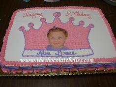 dora valentine day cake game