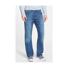 19 Fresh Joe Jeans for Men