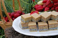 "Prajitura ""Furnicuta"" Russian Desserts, Homemade Cakes, Homemade Food, Bakery, Cheesecake, Favorite Recipes, Yummy Food, Sweets, Cookies"