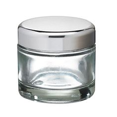 Glass Jars - Wholesale & Bulk Pricing | Freund Container & Supply