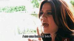11 Reasons We Know Khlo Kardashian's Talk Show Will Kick Butt - SELF