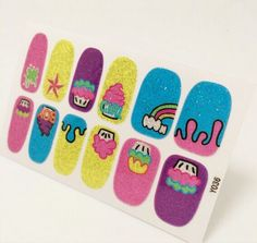 Find More Stickers & Decals Information about 2016 sweety Jamberry Nails Wrap Nail Stickers Nail Art sticker Nail waterproof decal sticeker No Watertransfer sticker 12pcs/set,High Quality sticker baby,China sticker custom Suppliers, Cheap sticker print from IKK care you care on Aliexpress.com