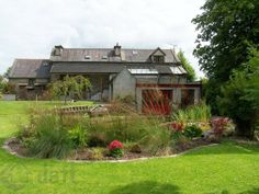 Home for Sale - The Old Mill, Milltown, Rathconrath, Co. Westmeath  #homeforsale