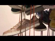 #BCNBRAND PRIMAVERA VERANO 2014 - #HOYMODAtv #zapatos #calzado #bambas