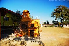 Gratar modelul • Galben Melon •   panorama 360° Fair Grounds, House Styles, Fun, Travel, Home Decor, Viajes, Decoration Home, Room Decor, Trips