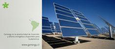 B uscamos ser su solucion en su necesidad de energia y ahorro para su proyecto. Proveemos de productos, diseñamos y evaluamos instalaciones de energia con fuentes renovables como el sol, el agua y geotermia