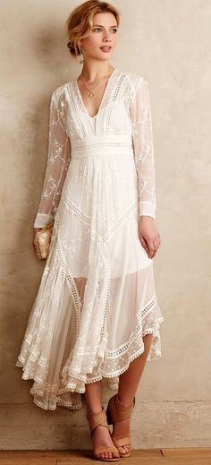 7f21f6238a339 Andrea The Seeker : May 2015 - Anthropologie Faves Pt. 1 Summer Outfits,  Cool